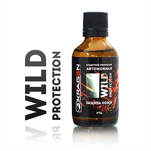 KRAGEN WILD PROTECTION