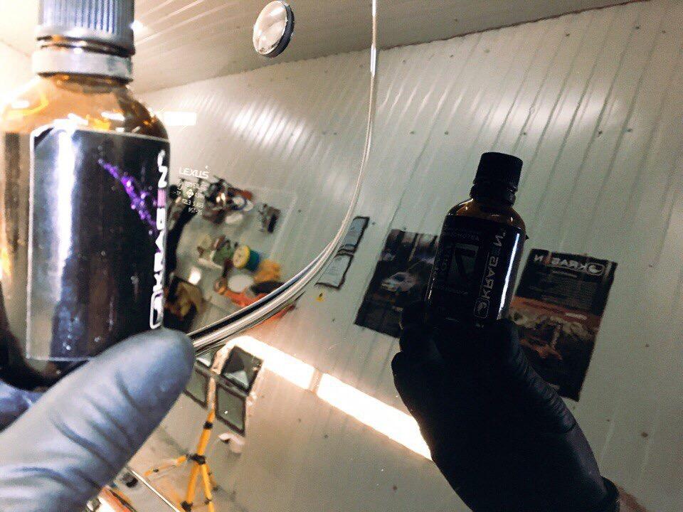 zhidkoe steklo kaliningrad